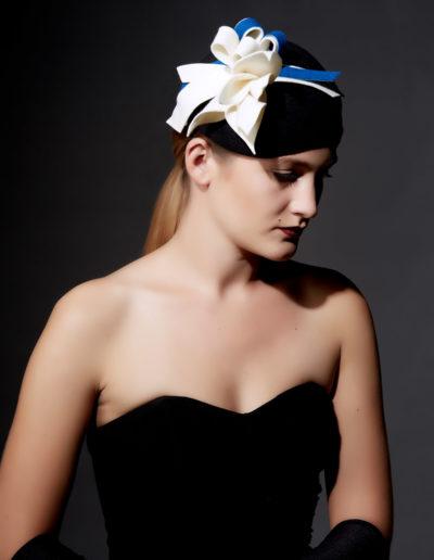 Hats1393