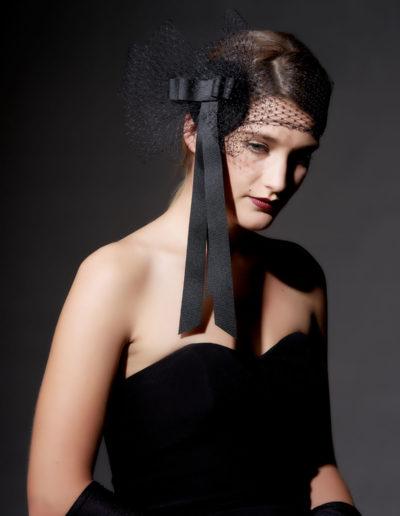 Hats1460